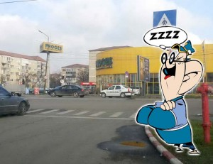 24_stanga_politist_bihoreanul