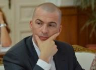 Luaţi la… pilde: Ex-viceprimarul Dacian Palladi i-a mustrat prin citate pe consilierii din PSD şi UDMR (VIDEO)