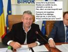 """UDMR-izare la judeţ: Preşedintele Consiliului Judeţean, Pasztor Sandor, a """"rezervat"""" funcţia de şef al Direcţiei Economice pentru Szarka Arpad"""