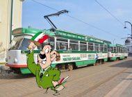 Hej, tramvai... UDMR îşi îndeamnă electorii să-şi înscrie copiii numai la şcolile maghiare (FOTO)