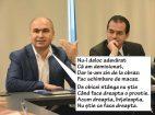 Vis erotic: Bolojan și-a dat demisia din conducerea PNL