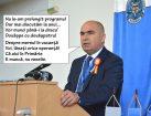 Refuz la vacanţă: de ce au refuzat o parte din angajații Primăriei Oradea primele de vacanță