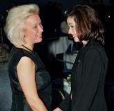 gala-premiilor-lui-bihorel-2002-1