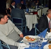 gala-premiilor-lui-bihorel-2002-13