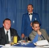 gala-premiilor-lui-bihorel-2002-17