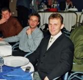 gala-premiilor-lui-bihorel-2002-18