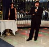 gala-premiilor-lui-bihorel-2002-2