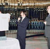 gala-premiilor-lui-bihorel-2002-20