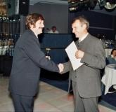 gala-premiilor-lui-bihorel-2002-22
