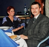 gala-premiilor-lui-bihorel-2002-24