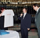 gala-premiilor-lui-bihorel-2002-25