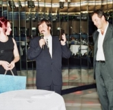 gala-premiilor-lui-bihorel-2002-26