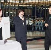 gala-premiilor-lui-bihorel-2002-28