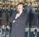 gala-premiilor-lui-bihorel-2002-3