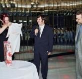 gala-premiilor-lui-bihorel-2002-33