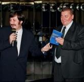 gala-premiilor-lui-bihorel-2002-34
