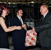 gala-premiilor-lui-bihorel-2002-35