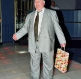 gala-premiilor-lui-bihorel-2002-38