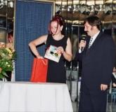 gala-premiilor-lui-bihorel-2002-4
