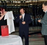 gala-premiilor-lui-bihorel-2002-41