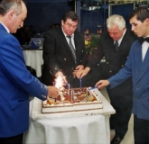 gala-premiilor-lui-bihorel-2002-52