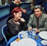 gala-premiilor-lui-bihorel-2002-56