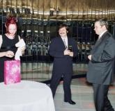 gala-premiilor-lui-bihorel-2002-6
