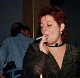 gala-premiilor-lui-bihorel-2002-60