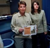 gala-premiilor-lui-bihorel-2002-61