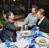 gala-premiilor-lui-bihorel-2002-62
