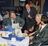 gala-premiilor-lui-bihorel-2002-64