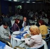 gala-premiilor-lui-bihorel-2002-65