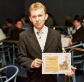 gala-premiilor-lui-bihorel-2002-67