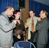 gala-premiilor-lui-bihorel-2002-68