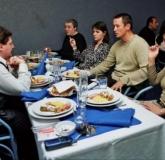 gala-premiilor-lui-bihorel-2002-69