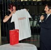 gala-premiilor-lui-bihorel-2002-8
