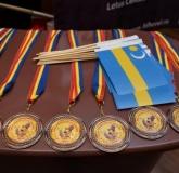 gala-premiilor-lui-bihorel-1