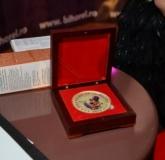gala-premiilor-lui-bihorel-10