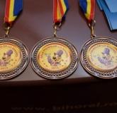 gala-premiilor-lui-bihorel-2