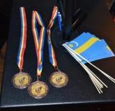 gala-premiilor-lui-bihorel-8