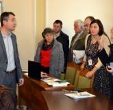 Dezbatere publica pe tema taxelor locale_1