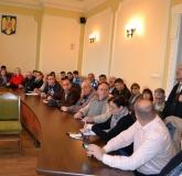 Dezbatere publica pe tema taxelor locale_8