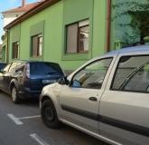 parcare-jean-calvin-oradea-bihoreanul_1