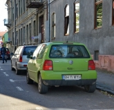 parcare-jean-calvin-oradea-bihoreanul_2