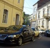 parcare-jean-calvin-oradea-bihoreanul_3