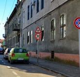 parcare-jean-calvin-oradea-bihoreanul_4