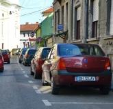 parcare-jean-calvin-oradea-bihoreanul_5