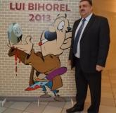 premiile-lui-bihorel-2013-oradea-bihoreanul_08
