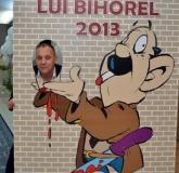 premiile-lui-bihorel-2013-oradea-bihoreanul_11