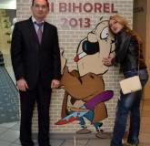 premiile-lui-bihorel-2013-oradea-bihoreanul_12